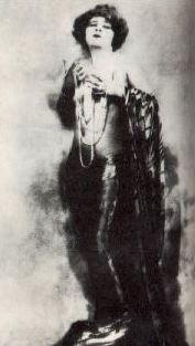 mw_c1917.jpg