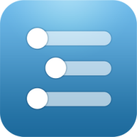 Workflowy Logo